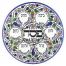 Thumbnail image for Peszach széder a Szim Salom Hitközséggel