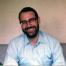Thumbnail image for Vendégünk Fred Morgan támogató rabbink és felesége Sue Morgan