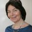 Thumbnail image for Women Rabbis in the Pulpit – Kelemen Katalin rabbi dróséja a Londonban megjelenő gyűjteményes kötetben