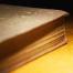 Thumbnail image for Új kurzus novembertől a Szim Salom Bét Midrásban – Mindennapi imák és áldások