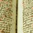 Thumbnail image for Újra Oneg Sábát a Szim Salomban december 5-én – Középkori kódexek fizikai és intellektuális élete