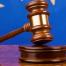 Thumbnail image for Állásfoglalásunk a strasbourgi bíróság ítélete után