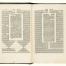 Thumbnail image for Az emberarcú Talmud – Szim Salom Bét Midrás